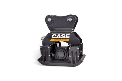 CASE_Plate_Compactors