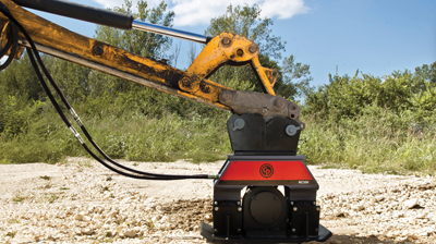cp-plate-compactor-precision-compaction