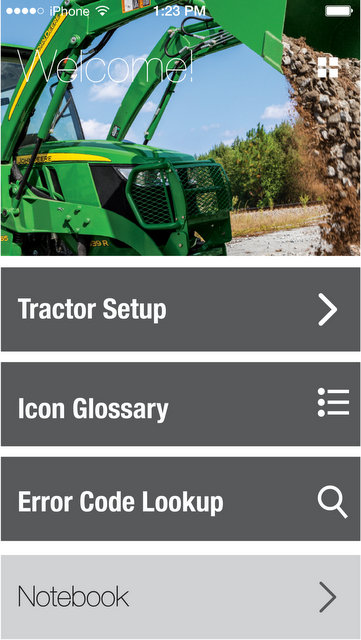 CUT UI_Revised_Tractor+_Home-002