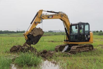 Cat-mini-excavator-C10591902