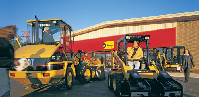 Caterpillar-rental-(cut-2)