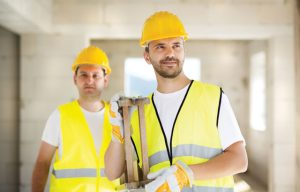 House Passage of Perkins Act Brings Measures to Address Construction Workforce Shortages