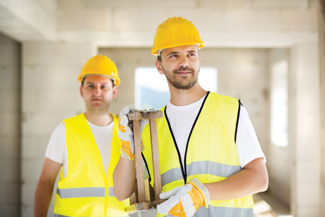 Construction-workers-good-Cut-11