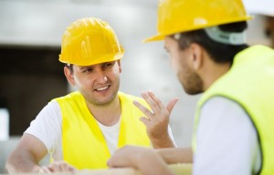 ABC Report: Safety Best Practices Can Make Construction Companies 770% Safer
