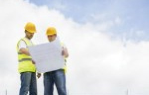 Construction Contractors Confidence Remains High in March, Says ABC