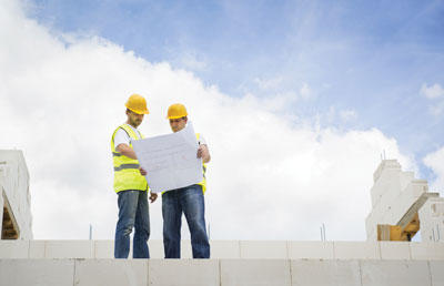 Contractors-Insurance-(Cut-1)