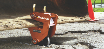 cool-tool-general_130c-cost-effective-asphalt-cutter