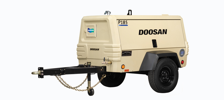 doosan-portable-power_p185
