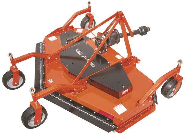 Woods Equipment Kioti finish_mower-2
