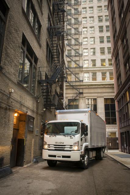 ftr-chicago-alley Isuzu
