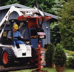 General-Equipment-augers