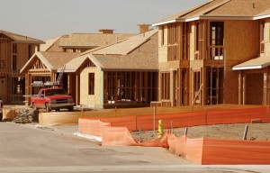 Housing Starts Reach Post-Recession High in May as Permits Soften, Says NAHB