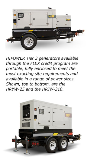 Hypower HRYW-25 HRJW-310