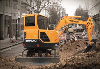 Hyundai-60CR-9A-excavator-sm