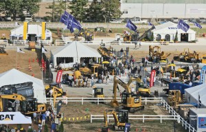 Registration Is Now Open for 2019 ICUEE-The Demo Expo; Here's Your Four-Step Get Set Checklist