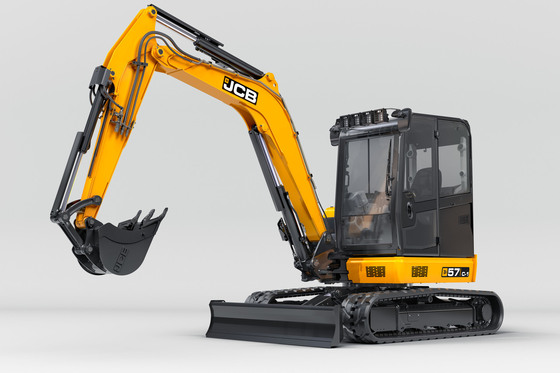 JCB-excavator-1