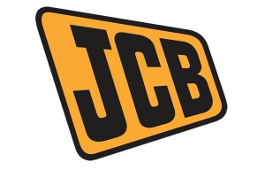 JCB Announces Kohler Engine Partnership for Much of Its Compact Equipment Line