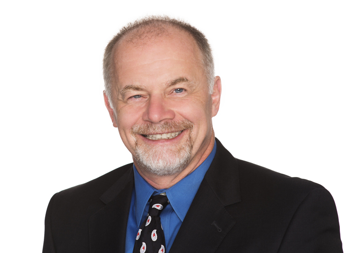 Wacker Neuson Announces New North American Regional President