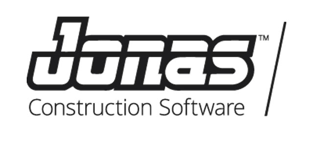 Jonas-Construction-Software-Logo1