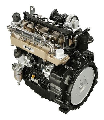 Kohler-(KDI3404_KOHLER_Engines_Angled)