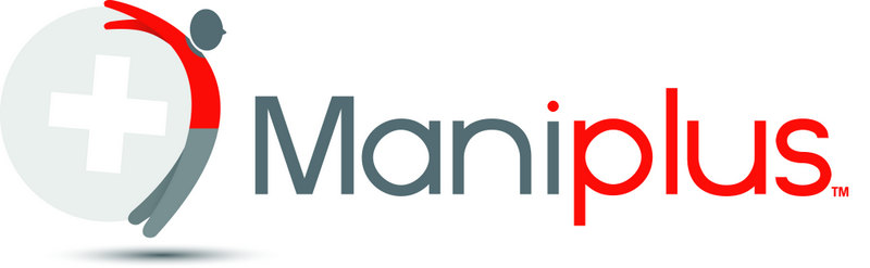 Manitou Introduces New Maniplus Extended Contract Coverage