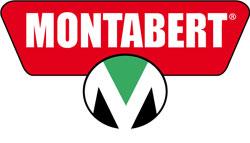 montabert-logo