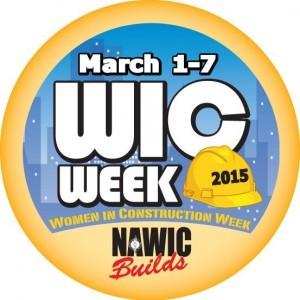 nawic-wic-logo