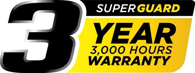 NHCE_SuperGuard Warranty logo 2