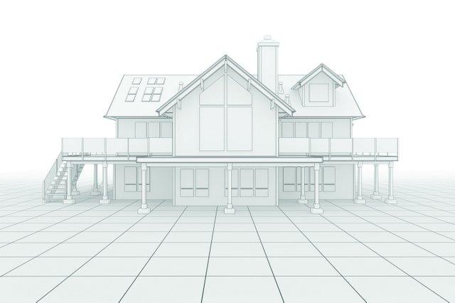 New-Home-Design-Cut-11