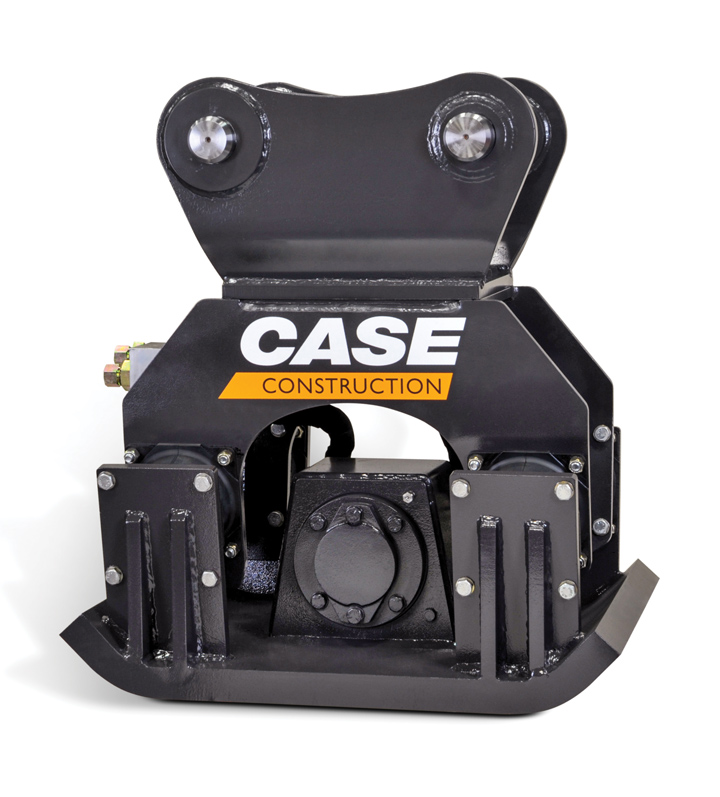 new_case_plate_compactors-cut-2