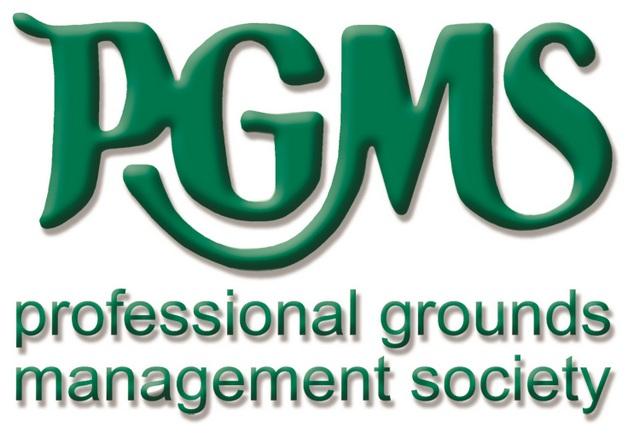 PGMS Logo