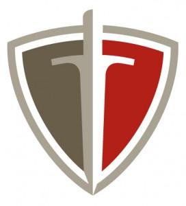 paladin-attachments-shield