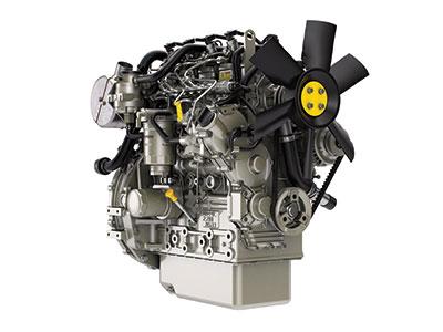 Perkins-engine-(use-photo-large)