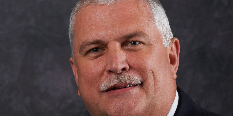Phil Paranic Promoted to President/CEO of Allied Construction