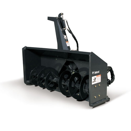 Snow_Blower_Attachment-73827-34258-hr
