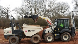 Terex-7in1-Bucket-Attachment