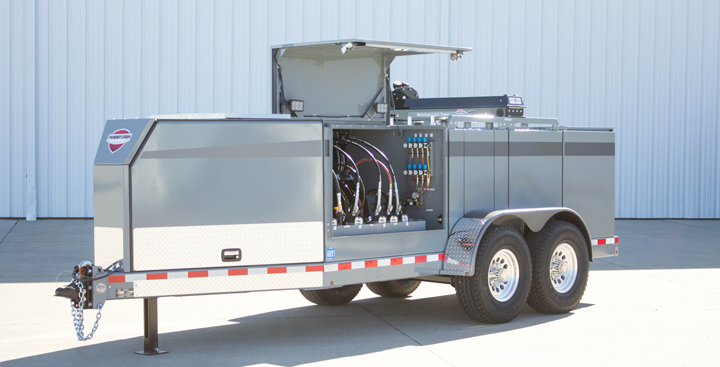 thunder-creek-slt-440-with-open-hatch