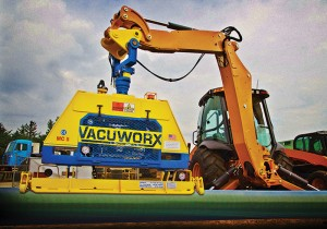 Vacuuworx-on-a-backhoe