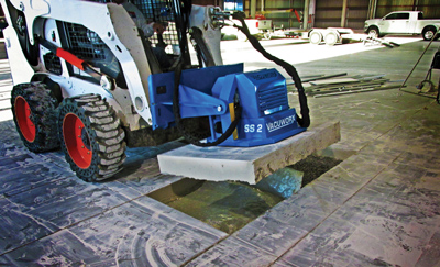 vacuworx-skid-steers-air-lift-lead-in-photo