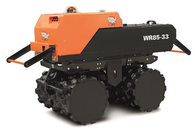APT-WR85-Walk-Behind-Trench-Roller