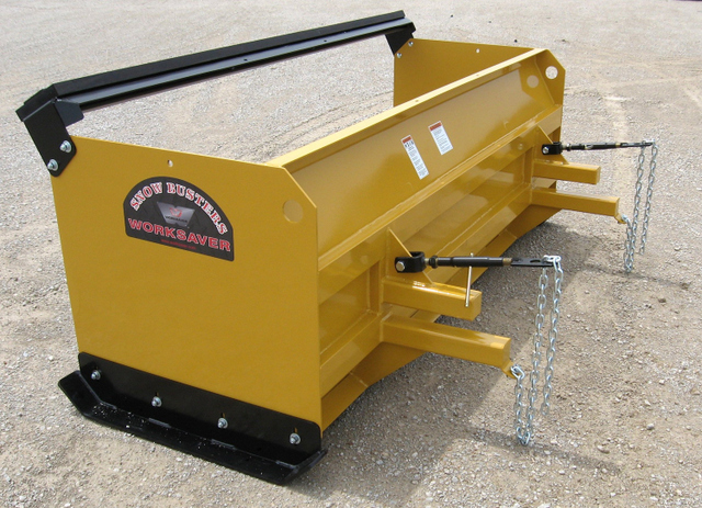 wsr_36-series-clamp-on-snow-pusher