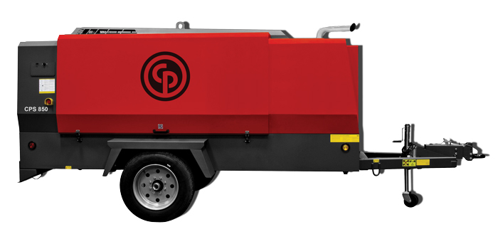 The Coolest New Air Compressors on the Compact Market