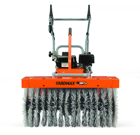 yardmax_power-sweeper-front-view