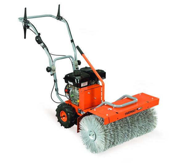 yardmax_power-sweeper