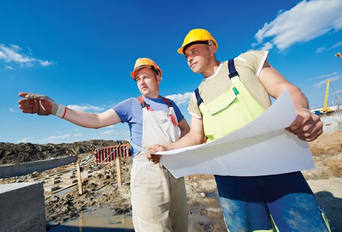 construction-guide-men111
