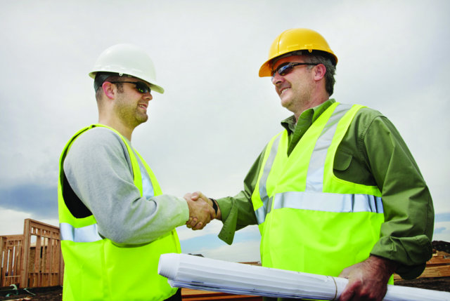 construction-workers-shaking-hands-cut-111