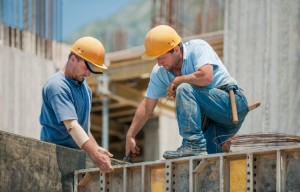 Nonresidential Construction Employment Slows Down in November, Says ABC