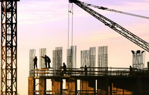 Construction Firms Add 23,000 Employees in September, According to AGC