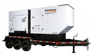 Generac MMG465