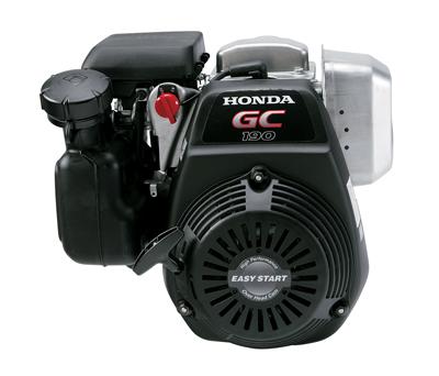 Honda Engines GC Series